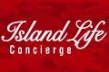 Island life concierge