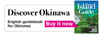 Okinawa Island Guide