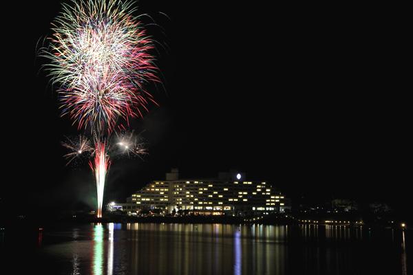 manza_fireworks